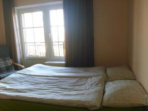 Stelmaszczyka Apartment & Rooms, Locande  Jastarnia - big - 13