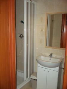 Stelmaszczyka Apartment & Rooms, Locande  Jastarnia - big - 10