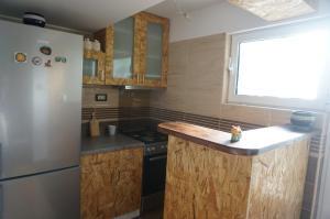 Apartment Topla, Apartments  Herceg-Novi - big - 12