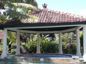 Villa Bugis Kalibaru, Penzióny  Kalibaru - big - 37