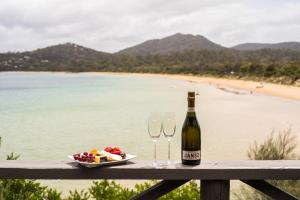 Freycinet Lodge (14 of 57)