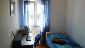 Apartment Katarina, Apartmány  Kaštela - big - 24
