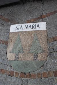 Hotel Schweizerhof Sta Maria, Отели  Санта-Мария-Валь-Мюстаир - big - 48