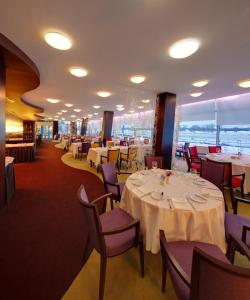 Hotel Osijek (25 of 47)