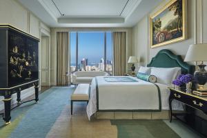 Four Seasons Hotel Bahrain Bay (20 of 58)