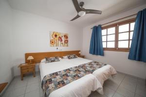 Apartamentos La Peñita, Apartments  Puerto del Carmen - big - 31