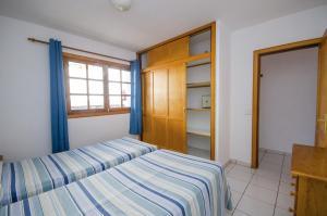Apartamentos La Peñita, Apartments  Puerto del Carmen - big - 32