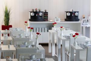 Migjorn Ibiza Suites & Spa (34 of 154)