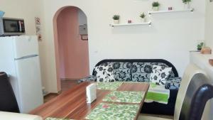 Apartman Nadezda, Apartmány  Karlove Vary - big - 39