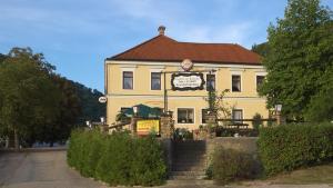 Gasthof Lechner zur Kartause