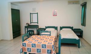 SelenaView Apartments, Апартаменты  Малиа - big - 24