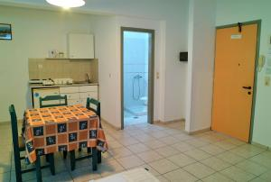 SelenaView Apartments, Апартаменты  Малиа - big - 30