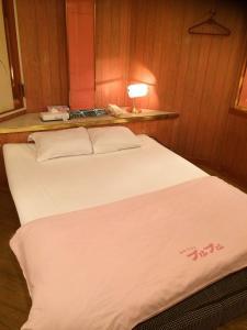 Furufuru (Adult Only), Love hotel  Osaka - big - 2