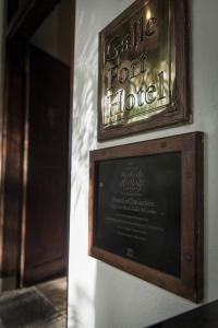 Galle Fort Hotel (18 of 34)