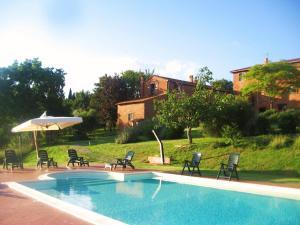 Agriturismo Borgo Del Papa - AbcAlberghi.com