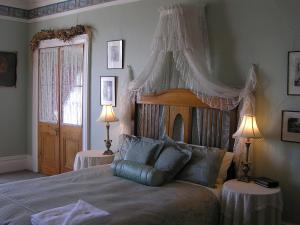 Undine Colonial Accommodation, Bed and breakfasts  Hobart - big - 12