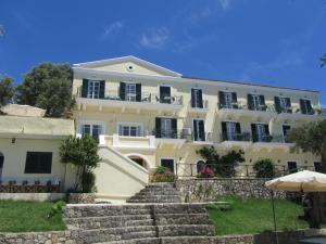 Levant Hotel (24 of 31)