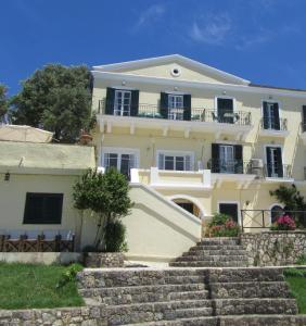 Levant Hotel (13 of 31)