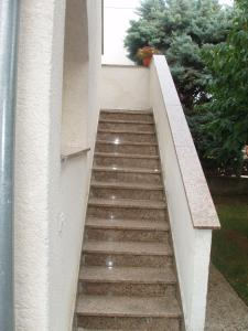 Apartments Porec Istria By Nina, Apartmány  Poreč - big - 10