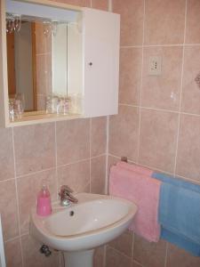 Apartments Porec Istria By Nina, Apartmány  Poreč - big - 23