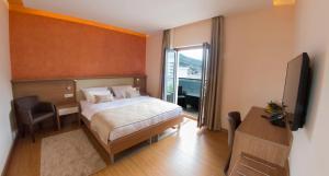 Hotel Mostar, Hotely  Mostar - big - 29