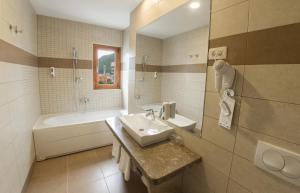 Hotel Mostar, Hotels  Mostar - big - 62