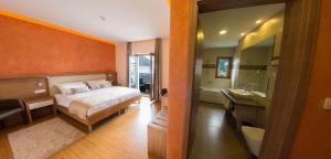 Hotel Mostar, Hotely  Mostar - big - 16