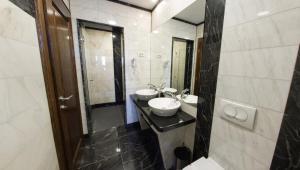 Hotel Mostar, Hotels  Mostar - big - 12