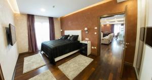 Hotel Mostar, Hotely  Mostar - big - 7