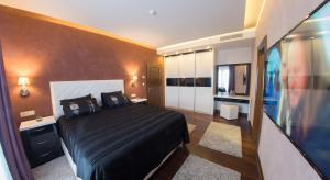 Hotel Mostar, Hotel  Mostar - big - 8