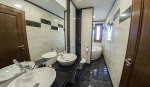 Hotel Mostar, Hotels  Mostar - big - 6