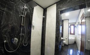 Hotel Mostar, Hotely  Mostar - big - 5