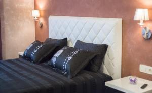 Hotel Mostar, Hotely  Mostar - big - 2