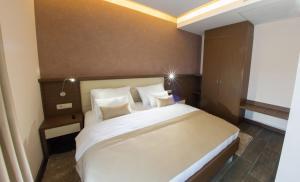 Hotel Mostar, Hotels  Mostar - big - 27