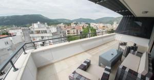 Hotel Mostar, Hotely  Mostar - big - 39