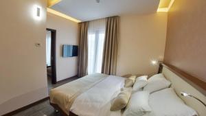 Hotel Mostar, Hotely  Mostar - big - 19