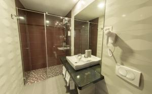 Hotel Mostar, Hotels  Mostar - big - 13