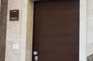 Hotel Mostar, Hotels  Mostar - big - 28