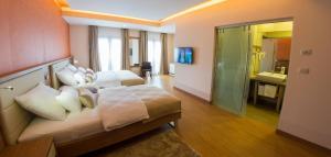 Hotel Mostar, Hotels  Mostar - big - 26
