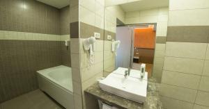 Hotel Mostar, Hotels  Mostar - big - 36