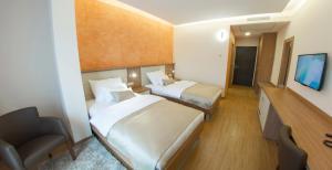 Hotel Mostar, Hotel  Mostar - big - 42