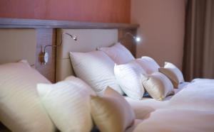 Hotel Mostar, Hotels  Mostar - big - 37