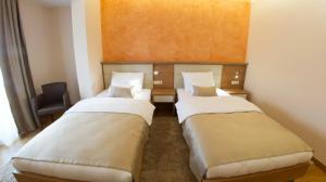 Hotel Mostar, Hotels  Mostar - big - 25