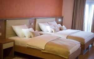 Hotel Mostar, Hotely  Mostar - big - 24