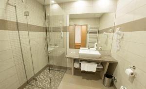 Hotel Mostar, Hotels  Mostar - big - 34