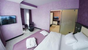 Hotel Mostar, Hotel  Mostar - big - 32