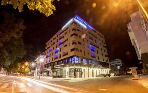 Hotel Mostar, Hotely  Mostar - big - 54