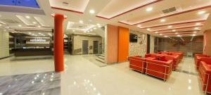 Hotel Mostar, Hotely  Mostar - big - 48