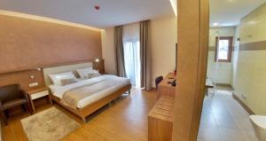 Hotel Mostar, Hotels  Mostar - big - 17