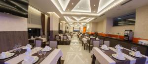 Hotel Mostar, Hotels  Mostar - big - 47